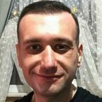 cemalbeyaz81's Avatar