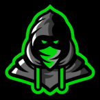 Thijminecraft02's Avatar