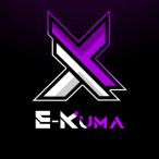Avatar de Ekuma.LYX