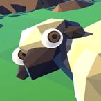 L'avatar di Livio_64