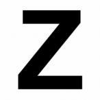 Antonio_Zimmi avatar