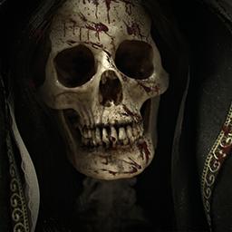 Skulltrigger