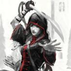 L'avatar di Saretta_07