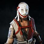 AmonDarkGod's Avatar