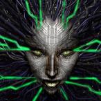 Showzen-Felucca's Avatar
