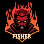 Avatar de Fisher.DEM