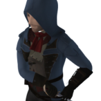 Avatar de eydrian2