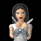 Avatar de Ayr1