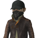L'avatar di Patrick_pk91