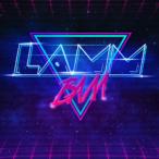 LammBAM's Avatar