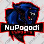 Avatar von NuPogodii