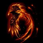 Avatar von Phoeniix...