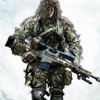 Avatar de Sniper_Vanyar