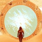 Avatar de Stargate.KTR