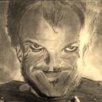 Ragnar---'s Avatar