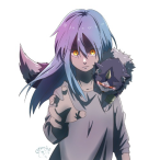 L'avatar di Asuna.EAGLE