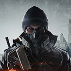 L'avatar di Barny964