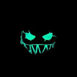 crimson666glory