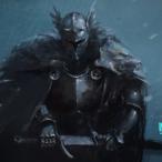 Justicator's Avatar