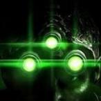 Recklan's Avatar