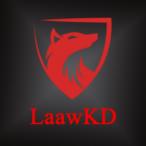 الصورة الرمزية LAAWKD