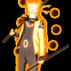 L'avatar di JaCK_Fire.-NT