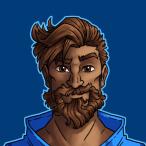 Linkyop's Avatar