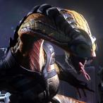 Avatar de CrG-Ecarys