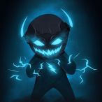 EZ_Lucifer's Avatar