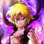 L'avatar di LurdBus