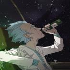 DammittLC's Avatar