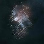 L'avatar di TheRockAceman