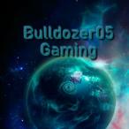 BossBulldozer05's Avatar