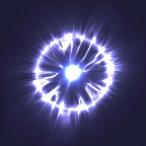 Avatar von Destiny078