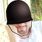 Avatar de FraGG13