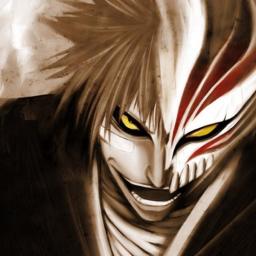 Yusuke614