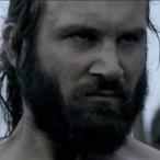 BeardedAF's Avatar