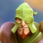 Avatar von Bloody_Uhtred