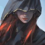 Avatar von Everdina
