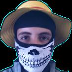 L'avatar di x__Blade