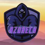 Avatar von AzurechYT