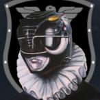 Avatar von PlanlosEV_JO