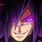 Avatar von Hashirama96
