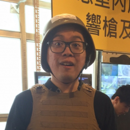 Francis_Tse