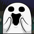 Avatar von BlackZhander