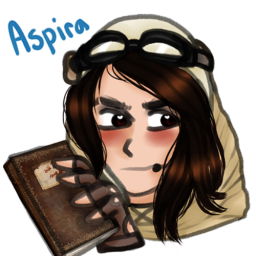 Ubi-Aspira