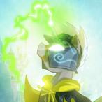 Valkyrie_77's Avatar