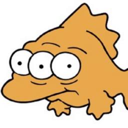 DeviateFish