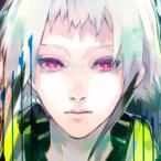 Avatar de EvilRender