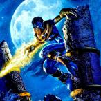 Avatar de Raziells.